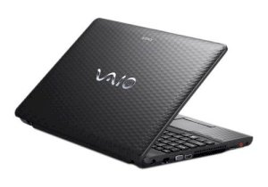 Sony Vaio VPC-EH3KFX/B (Intel Core i5-2450M 2.5GHz, 4GB RAM, 500GB HDD, VGA NVIDIA GeForce 410M, 15.5 inch, Windows 7 Home Premium 64 bit)