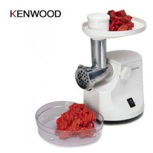 Kenwood MG450