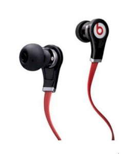 Tai nghe Monster Beats by Dr. Dre 685
