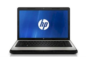 HP H630 (A9D55PA) (Intel Core i3-2330M 2.2GHz, 2GB RAM, 500GB HDD, VGA Intel HD Graphics, 15.6 inch, PC DOS)