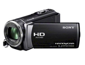 Sony Handycam HDR-CX210E (BCE35/ SCE35)