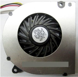 CPU Fan HP V3000