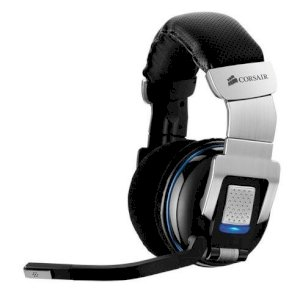 Tai nghe Corsair Vengeance 2000 Wireless 7.1 Gaming Headset