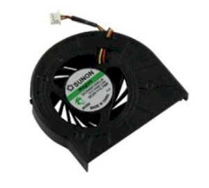 FAN CPU DELL Precision M4500 Series (DFB601505M30T)
