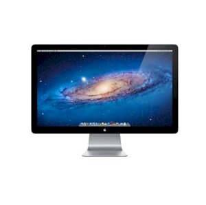 Apple Thunderbolt Display MC914ZP/A