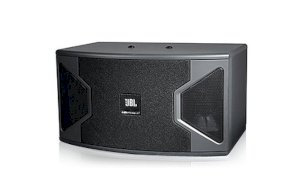 JBL KS-310 (2 Way, 1000W, Subwoofer)