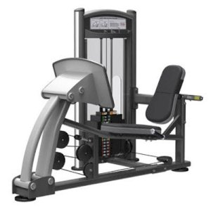 Đạp đùi ngang Impulse IT9310 Leg Press