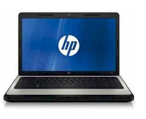 HP H430 (A6C22PA) (Intel Core i5-2450M 2.5GHz, 2GB RAM, 500GB HDD, VGA Intel HD Graphics 3000, 14 inch, Free DOS)