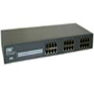 SMC SMC1024DT 24-port