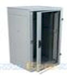 Tủ mạng Netone NET-MD-4201W - NET Rack 19'' Systems 42U - Series 1000