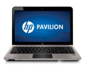 HP Pavilion dm4-2195US (Intel Core i5-2430M 2.4GHz, 4GB RAM, 500GB HDD, VGA Intel HD Graphics 3000, 14 inch, Windows 7 Home Premium 64 bit)