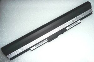 Pin Asus UL50 (8 Cell, 4800mAh)