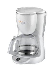 DeLonghi Drip Coffee ICM2