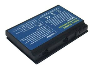 Pin Acer 5120 (6 Cell, 4400mAh)