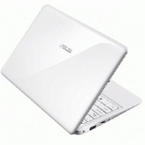 Asus K43SD-VX431 (Intel Core i5-2450M 2.5GHz, 4GB RAM, 500GB HDD, VGA NVIDIA GeForce 610M, 14 inch, PC DOS)