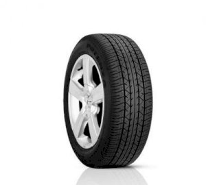 Lốp ôtô Bridgestone JAPAN 245/45R18 100W RE001