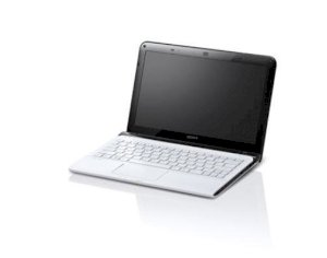 Sony Vaio SVE-11115EG/W (AMD E2-Series E2-1800 1.7GHz, 2GB RAM, 320GB HDD, VGA ATI Radeon HD 7340, 11.6 inch, Windows 7 Home Basic)