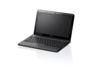 Sony Vaio SVE-11115EG/B (AMD E2-Series E2-1800 1.7GHz, 2GB RAM, 320GB HDD, VGA ATI Radeon HD 7340, 11.6 inch, Windows 7 Home Basic)