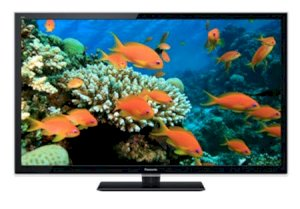 Panasonic Viera TH-L32E5V