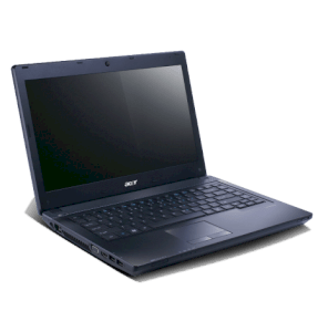 Acer TravelMate 4750-2352G50Mnss ( LX.V420C.072 ) (Intel Core i3-2350M 2.3GHz, 2GB RAM, 500GB HDD, VGA Intel HD Graphics 3000, 14 inch, Linux)