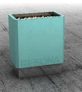 Resona Germany 009