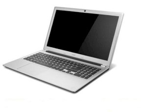 Acer Aspire V5-471G-53464G50Mass (002) (Intel Core i5-2467M 1.6GHz, 4GB RAM, 500GB HDD, VGA NVIDIA GeForce GT 620M, 14 inch, Linux)