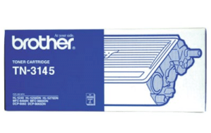 Mực in laser Brother TN-3145
