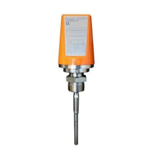 Radar Level Measurement VF Series - Hycontrol VF03 Two Wire TDR