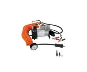 Bơm điện Mini Air COMPRESSOR (LS4026A)