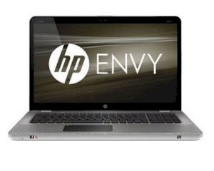 HP Envy 4 - 1012TU (B4P92PA) (Intel Core i5-3317U 1.7GHz, 4GB RAM, 532GB (32GB SSD + 500GB HDD), VGA Intel HD Graphics 4000, 14 inch, Windows 7 Home Premium 64 bit)