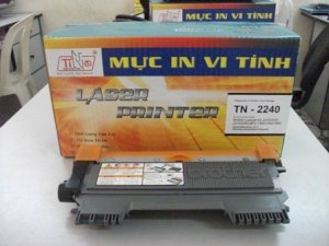 Mực in Tino Brother TN 2280