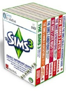 The Sims 3 Complete Edition (PC)