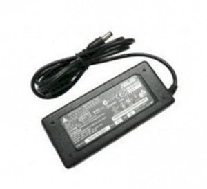 Adapter Asus 19V - 4.7A (OEM)