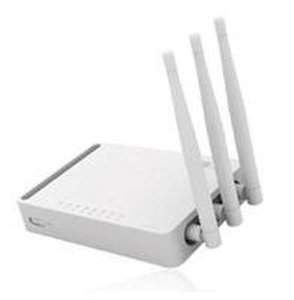 LINKSYS ACCESS POINT TOTO LINK N300R+