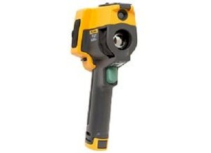 Fluke Ti27 Industrial - Commercial Thermal Imager