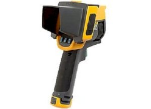 Fluke Ti29 Industrial-Commercial Thermal Imager