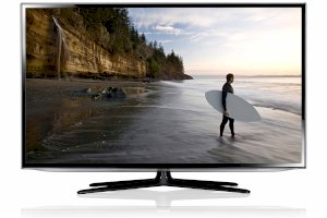 Samsung UA-55ES6300 (55-inch, Full HD, 3D, smart TV, LED TV)
