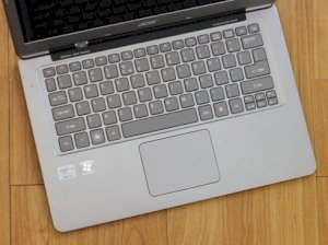Keyboard Acer Aspire S3