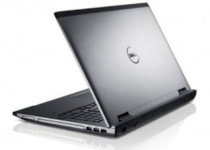 Dell Vostro 3560 (P33X41) (Intel Core i5-3210M 2.5GHz, 4GB RAM, 500GB HDD, VGA Intel HD Graphics 4000, 15.6 inch, Linux)