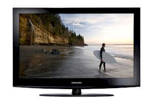 Samsung LA32E420E2R ( 32-Inch HD Ready LCD TV)