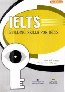 Ielts building skills for ielts