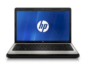 HP 450 (B8Z24PA) (Intel Core i5-3210M 2.5GHz, 2GB RAM, 750GB HDD, VGA Ati Radeon HD7450, 14 inch, PC DOS)