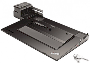 Lenovo ThinkPad Mini Dock Series 3 USB 3.0 - 0A65697