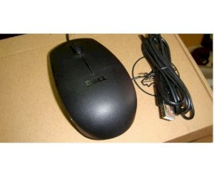 Mouse Dell MS111-P