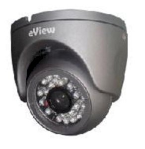 Eview IRV3124C