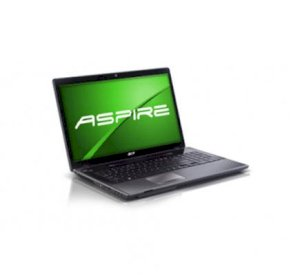 Acer Aspire 5755G (2352G75Mnks) (012) (Core i3-2350M 2.3GHz, 2GB RAM, 750GB HDD, VGA NVIDIA GF GT630M, 15.6 inch, PC DOS)