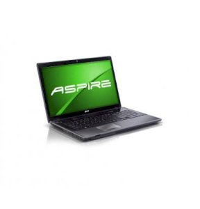 Acer Aspire 4752 (32312G50Mnkk) (005) (Intel Core i3-2310M 2.1GHz, 2GB RAM, 500GB HDD, VGA Intel HD Graphics 3000, 14 inch, PC DOS)