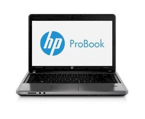 HP Probook P4440S (B4V34PA) (Intel Core i3-3110M 2.5GHz, 4GB RAM, 500B HDD, VGA Intel HD Graphics 4000, 14 inch, PC DOS)