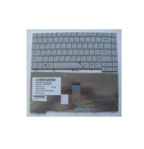 Keyboard Acer Aspire 4710