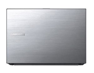 Samsung 300E4X-A05VN (Intel Core i3-2370M 2.4GHz, 2GB RAM, 500GB HDD, VGA Intel HD Graphics 3000, 14 inch, Free DOS)